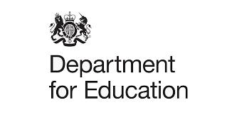 logo-DFE