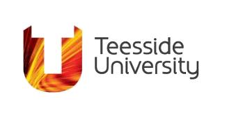 logo-TU